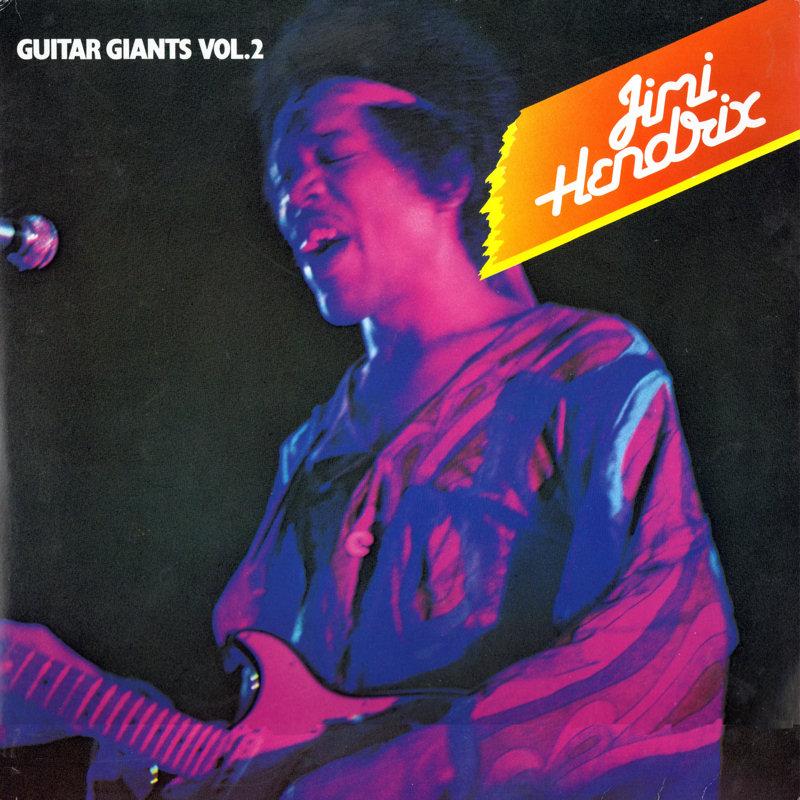 Discographie : Enregistrements pré-Experience & Ed Chalpin  - Page 6 GuitarGiantsVol2Front_zps1b042b4b