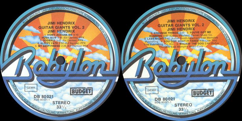 Discographie : Enregistrements pré-Experience & Ed Chalpin  - Page 6 GuitarGiantsVol2Label1_zps7d6c5545