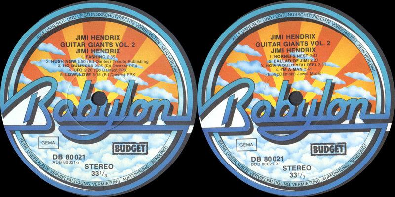 Discographie : Enregistrements pré-Experience & Ed Chalpin  - Page 6 GuitarGiantsVol2Label2_zps5f3e8c01