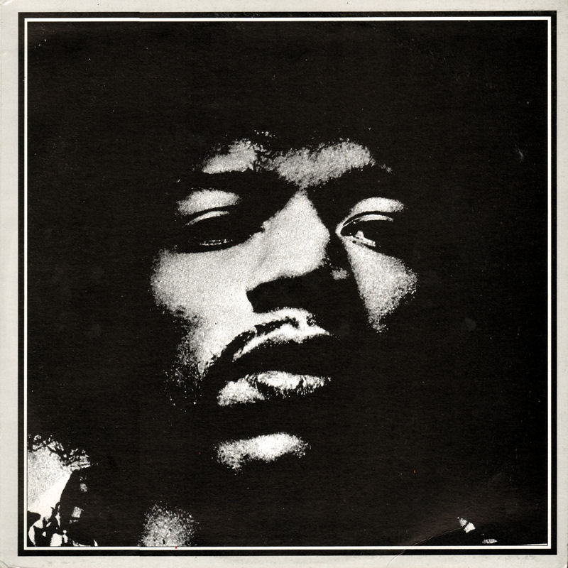 Discographie : Rééditions & Compilations - Page 9 HammardHAM-098-TheJimiHendrixExperienceInsidedroit_zpsd571b0a4
