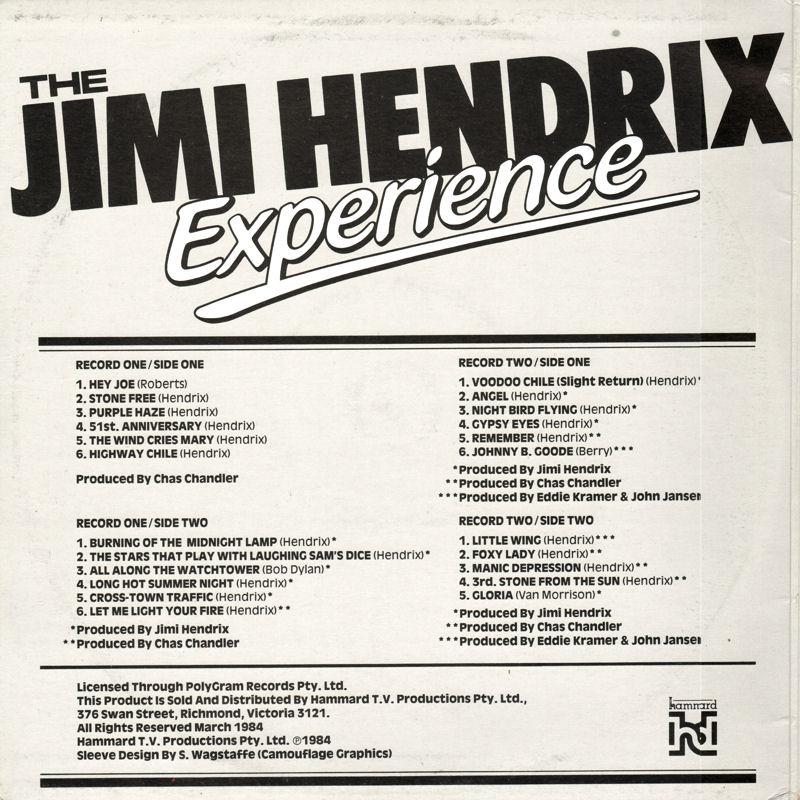 Discographie : Rééditions & Compilations - Page 9 HammardHAM-098-TheJimiHendrixExperienceInsidegauche_zpse2c0900d