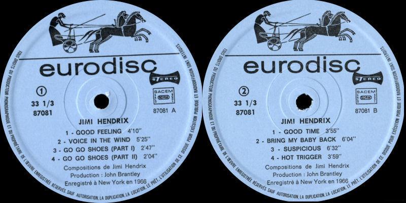 Discographie : Enregistrements pré-Experience & Ed Chalpin  - Page 2 Hendrix66C_zpsa94e0a38