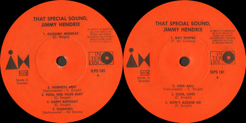 Discographie : Enregistrements pré-Experience & Ed Chalpin  - Page 7 InterdiscILPS181ThatSpecialSound1986Label_zps62d660a3