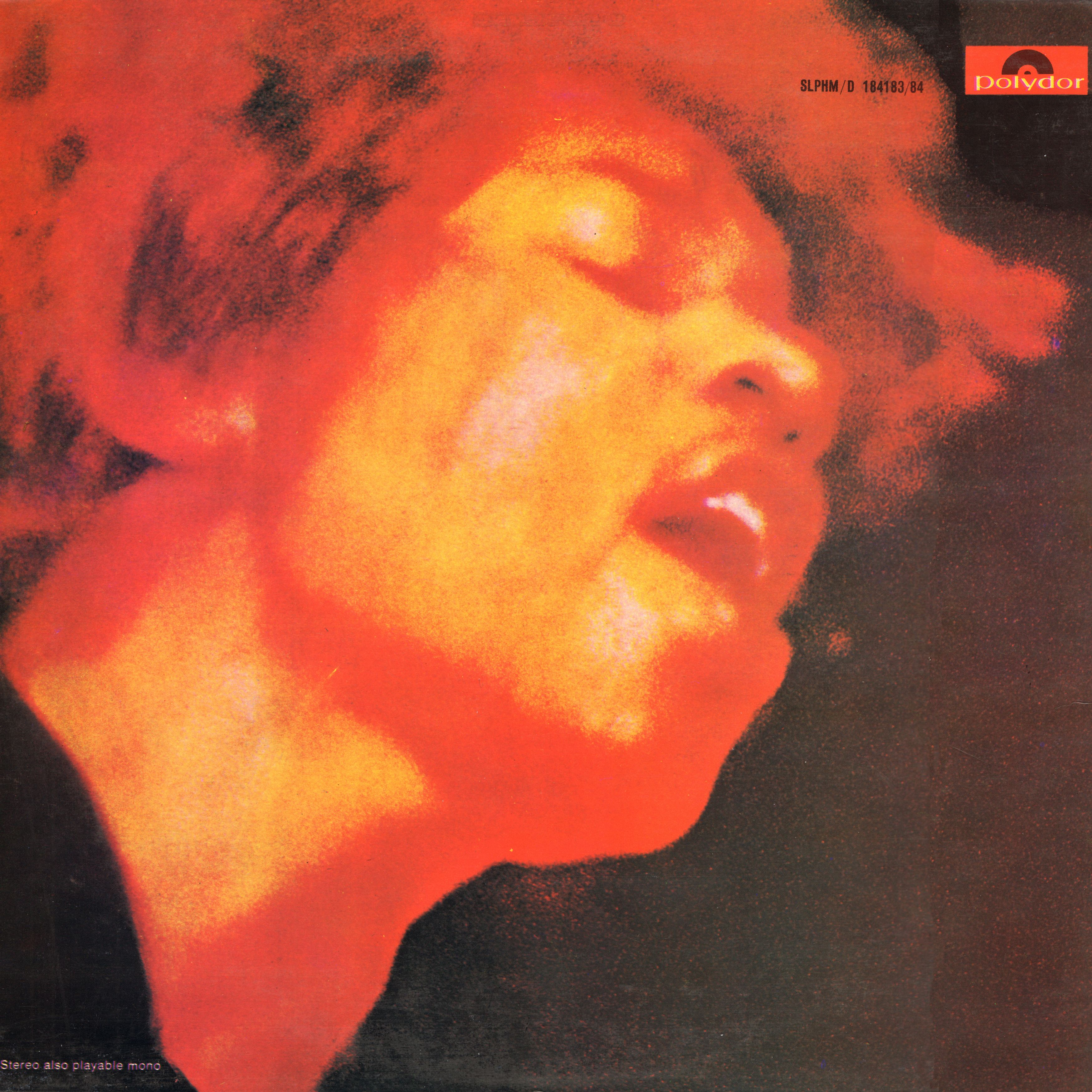 Discographie : Rééditions & Compilations - Page 13 Jimi%20Hendrix%20-%20Electric%20Ladyland%20-%20Polydor%20SLPHM-D-184183-84%20-%20Back%20Italy