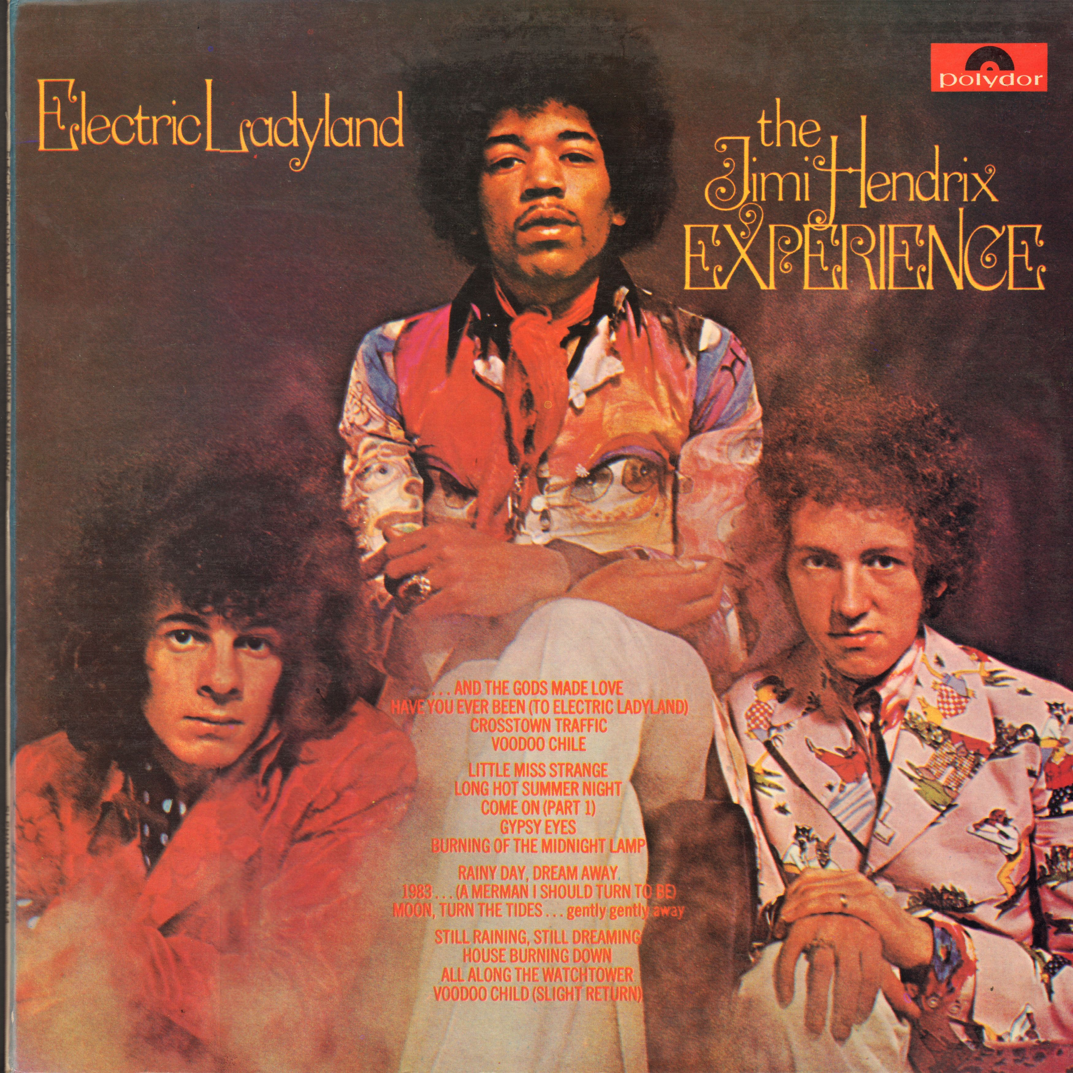 Discographie : Rééditions & Compilations Jimi%20Hendrix%20-%20Electric%20Ladyland%20-%20Polydor%20SLPHM-D-184183-84%20-%20Front%20Italy