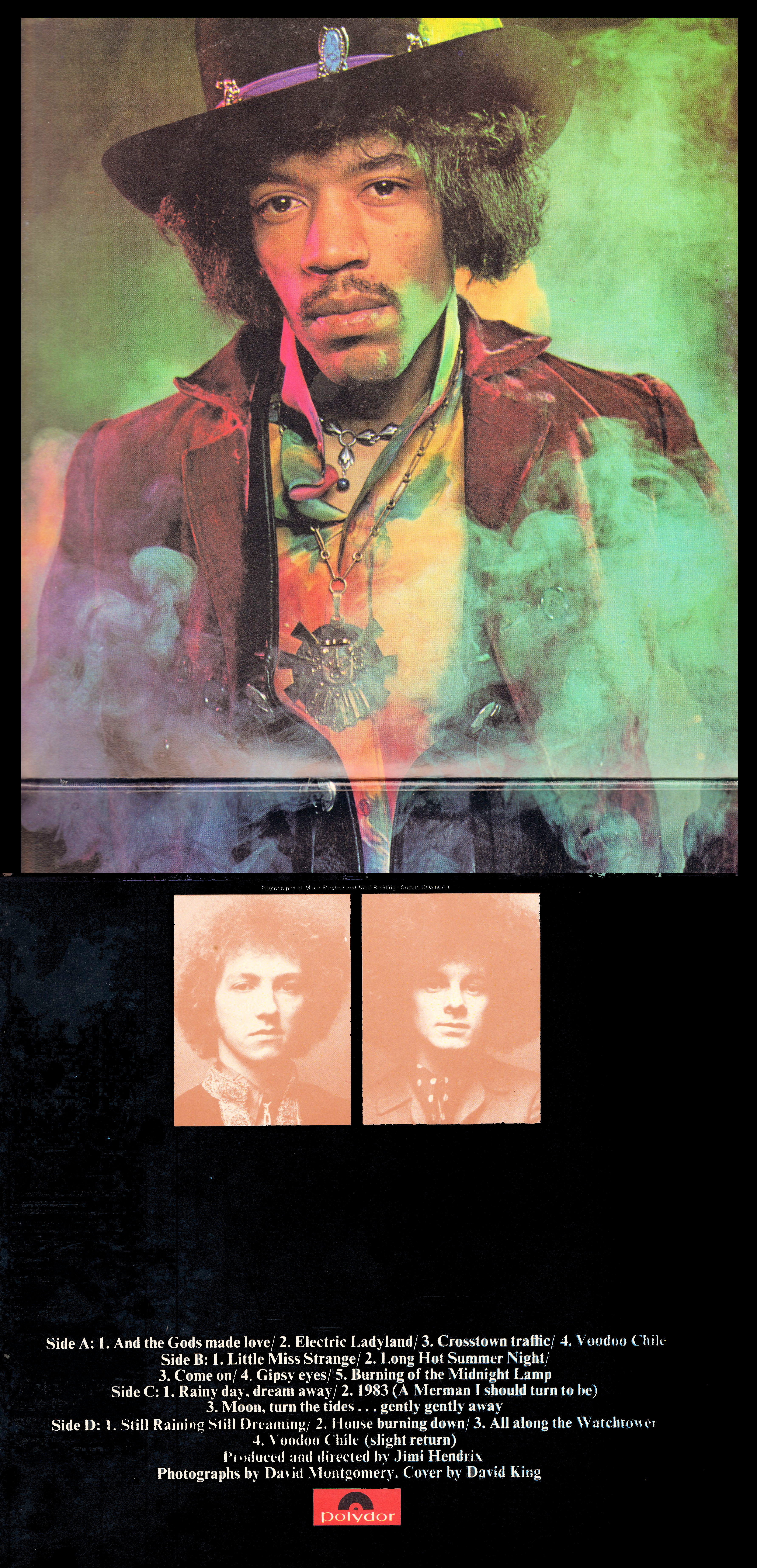 Discographie : Rééditions & Compilations - Page 13 Jimi%20Hendrix%20-%20Electric%20Ladyland%20-%20Polydor%20SLPHM-D-184183-84%20-%20Inside%20Italy