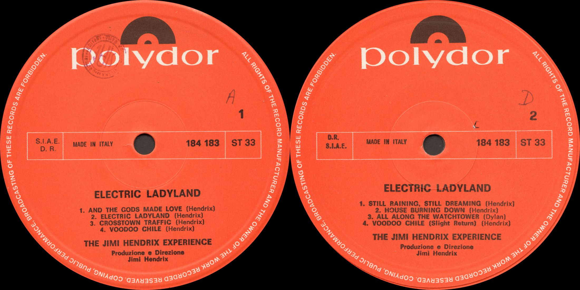 Discographie : Rééditions & Compilations - Page 13 Jimi%20Hendrix%20-%20Electric%20Ladyland%20-%20Polydor%20SLPHM-D-184183-84%20-%20Label2%20Italy