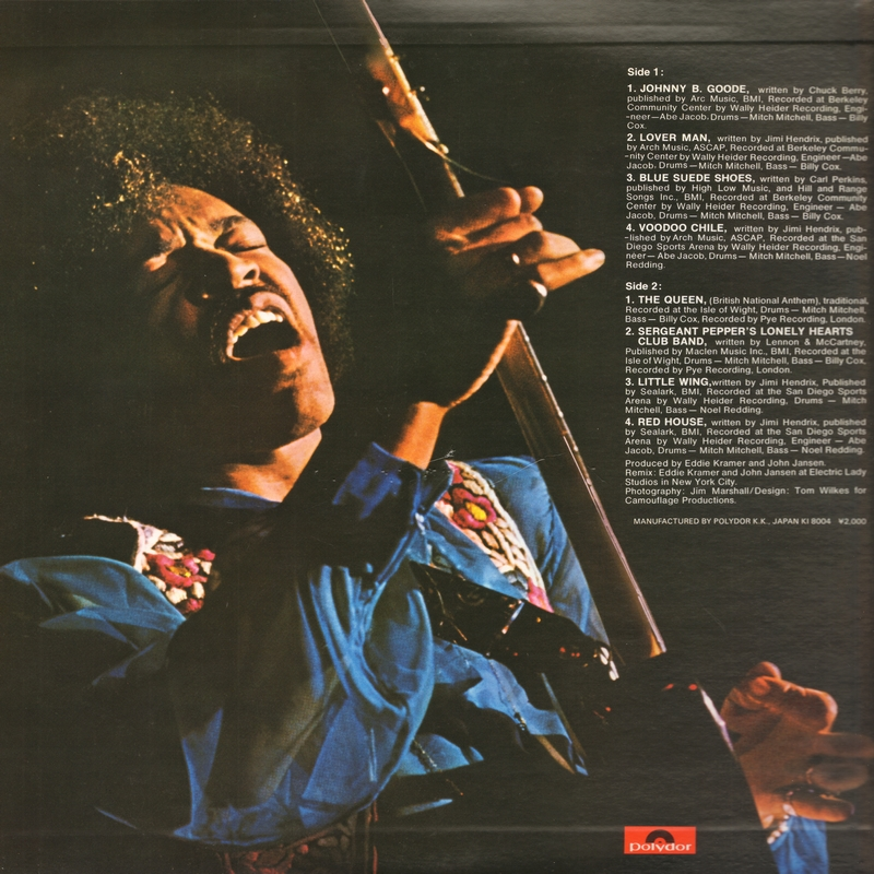 Hendrix In The West (1972) Jimi%20Hendrix%20-%20In%20The%20West%20-%20Polydor%20MPA%207003%20-%20Back%20Japan