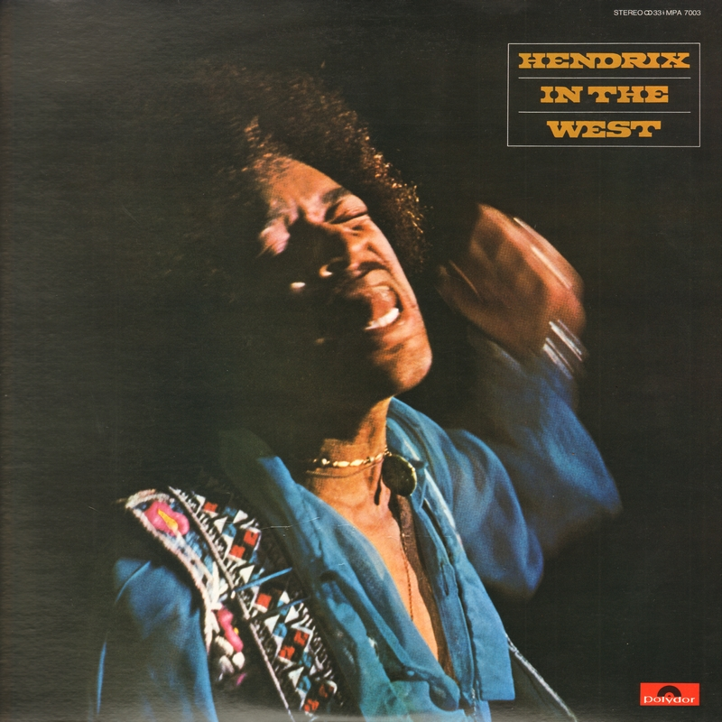 Hendrix In The West (1972) Jimi%20Hendrix%20-%20In%20The%20West%20-%20Polydor%20MPA%207003%20-%20Front%20Japan