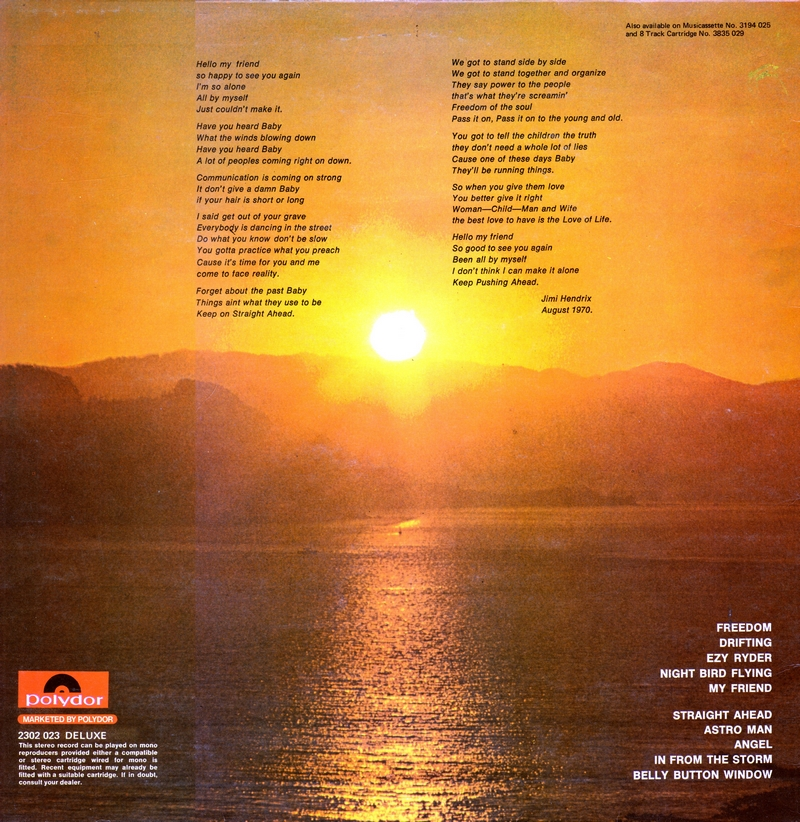 The Cry Of Love (1971) - Page 3 Jimi%20Hendrix%20-%20The%20Cry%20Of%20Love%20-%20Polydor%202302.023%20Back%20UK