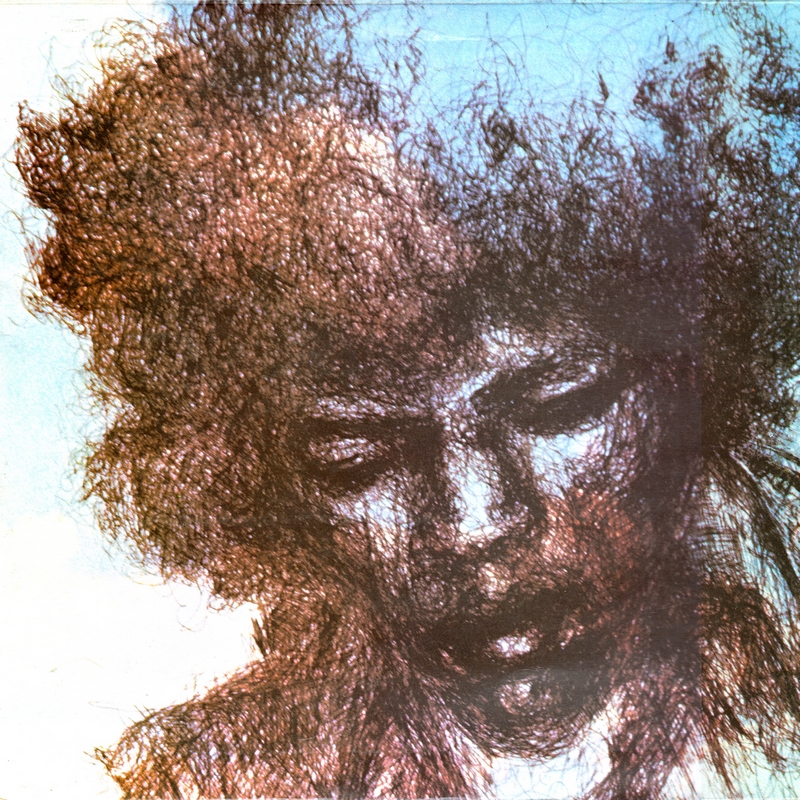 The Cry Of Love (1971) - Page 3 Jimi%20Hendrix%20-%20The%20Cry%20Of%20Love%20-%20Polydor%202302.023%20Front%20UK