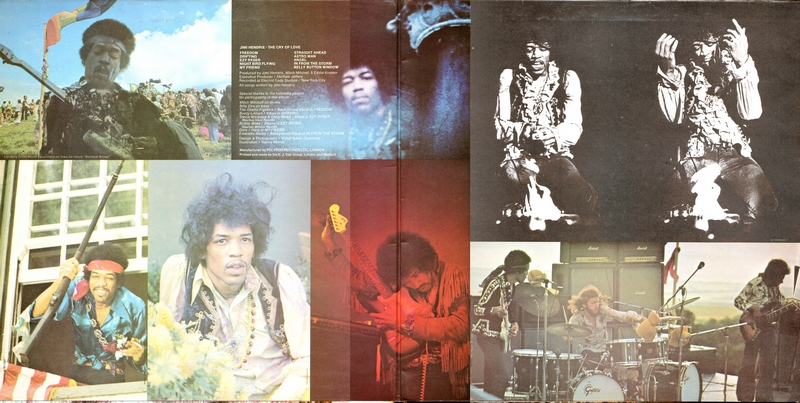 The Cry Of Love (1971) - Page 3 Jimi%20Hendrix%20-%20The%20Cry%20Of%20Love%20-%20Polydor%202302.023%20Inside%20UK