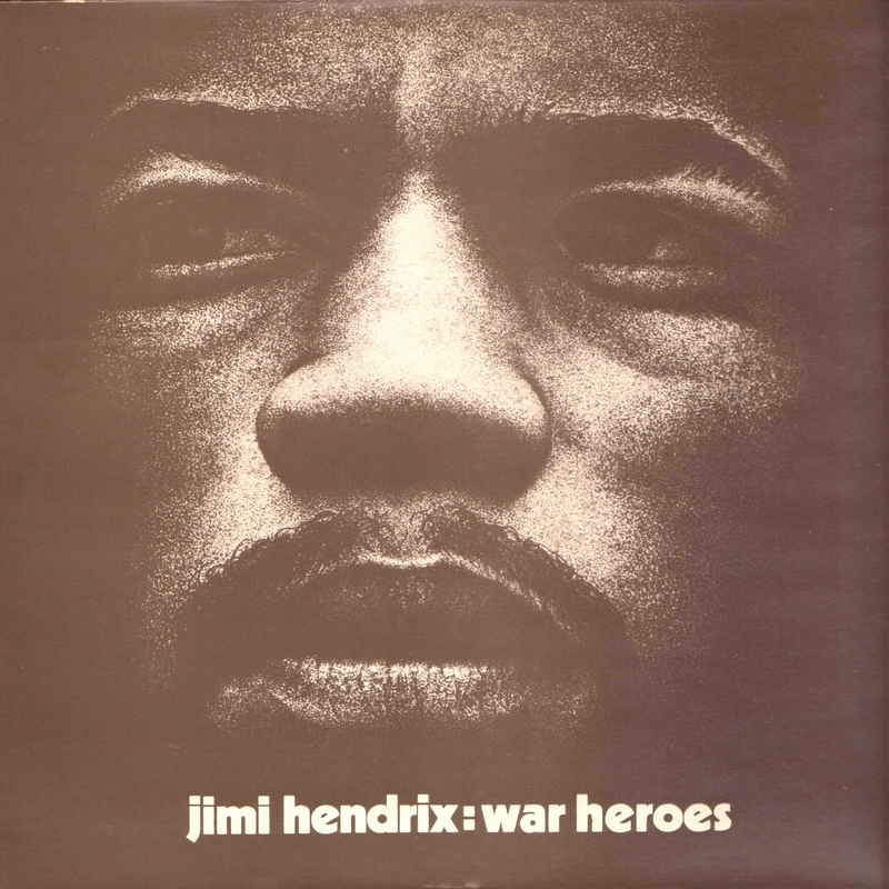 War Heroes (1972)  Jimi%20Hendrix%20-%20War%20Heroes%20-%20Polydor%202302.020%20Front%20UK