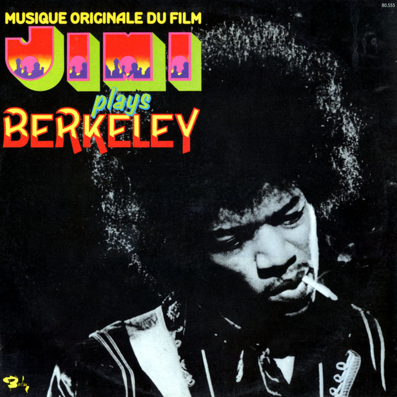 Discographie : Made in Barclay - Page 2 JimiPlaysBerkeleyBarclay80555_zps331f0e79