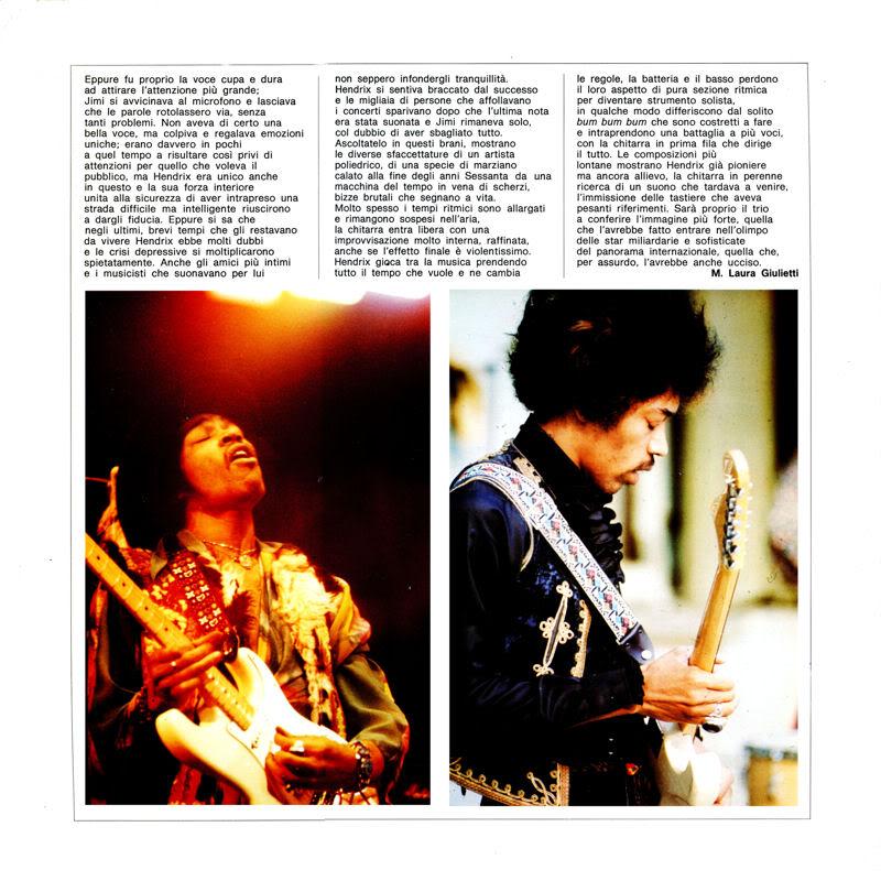Discographie : Enregistrements pré-Experience & Ed Chalpin  - Page 2 LaGrandeStoriaDelRock31Insidedroit