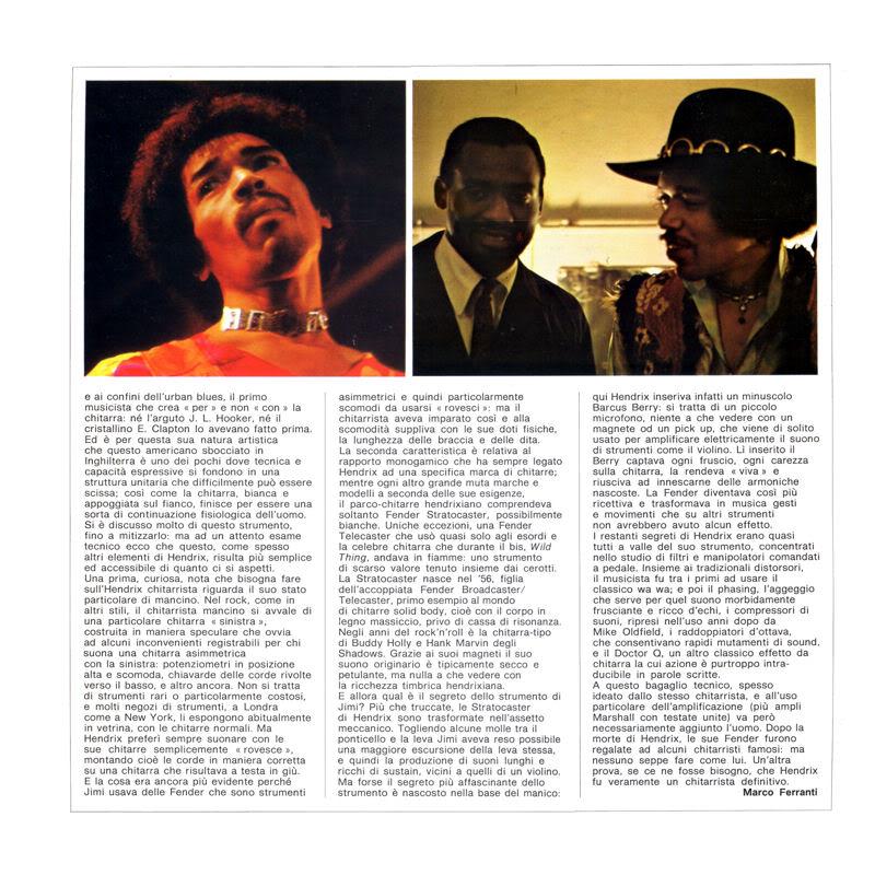 Discographie : Enregistrements pré-Experience & Ed Chalpin  - Page 5 LagrandeStoriaDelRock60Insidedroit