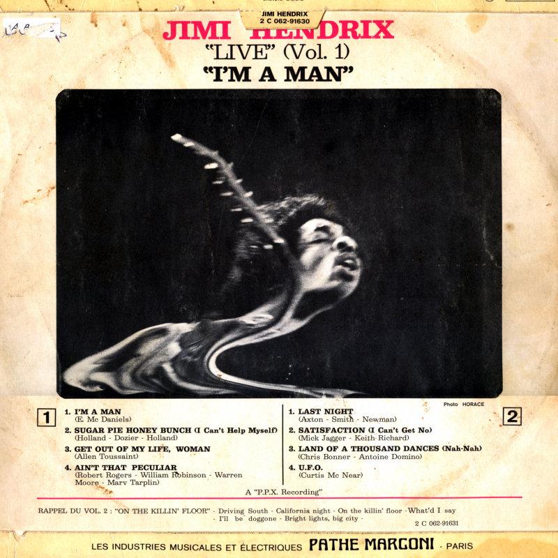 Discographie : Enregistrements pré-Experience & Ed Chalpin  LiveVolI2_zpsee213a39