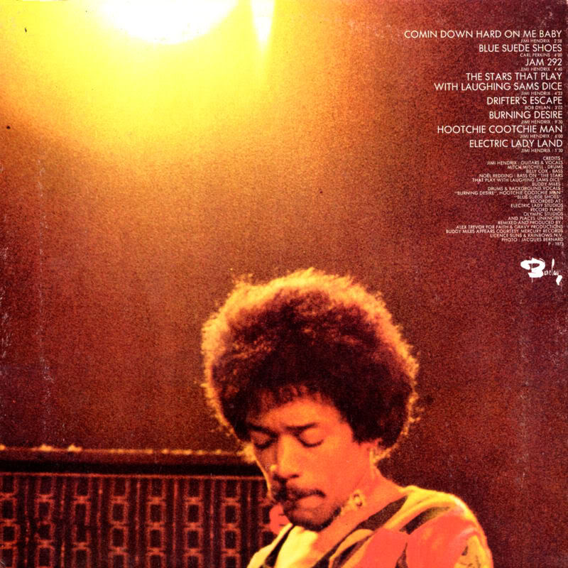 Discographie : Made in Barclay - Page 2 LooseEndsBarclay80491Intrieurup
