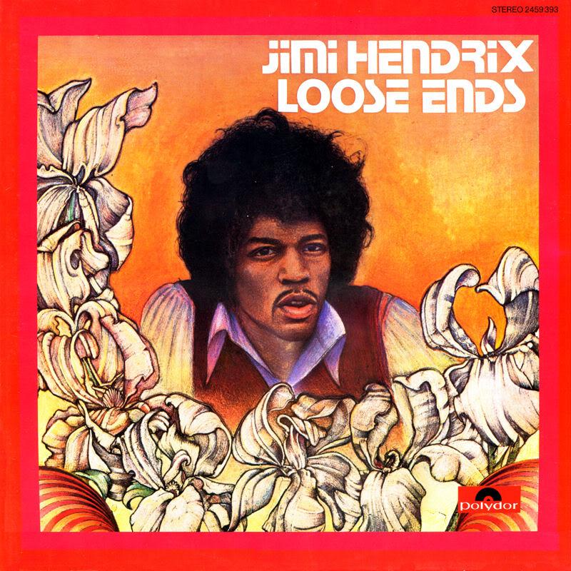 Loose Ends (1973) LooseEndsGermanyFront