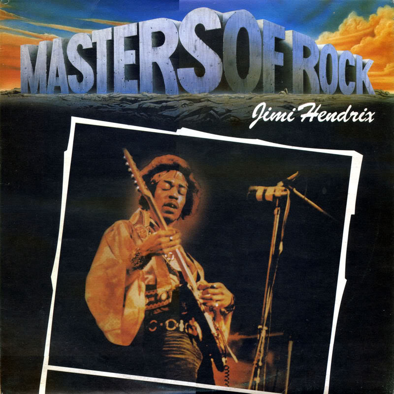 Discographie : Rééditions & Compilations - Page 7 MastersOfRockFront