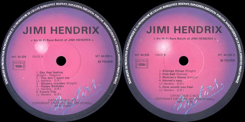 Discographie : Enregistrements pré-Experience & Ed Chalpin  - Page 4 Motors%20MT44028%20AnHi-FiRareBatchOfJimiHendrixLabel