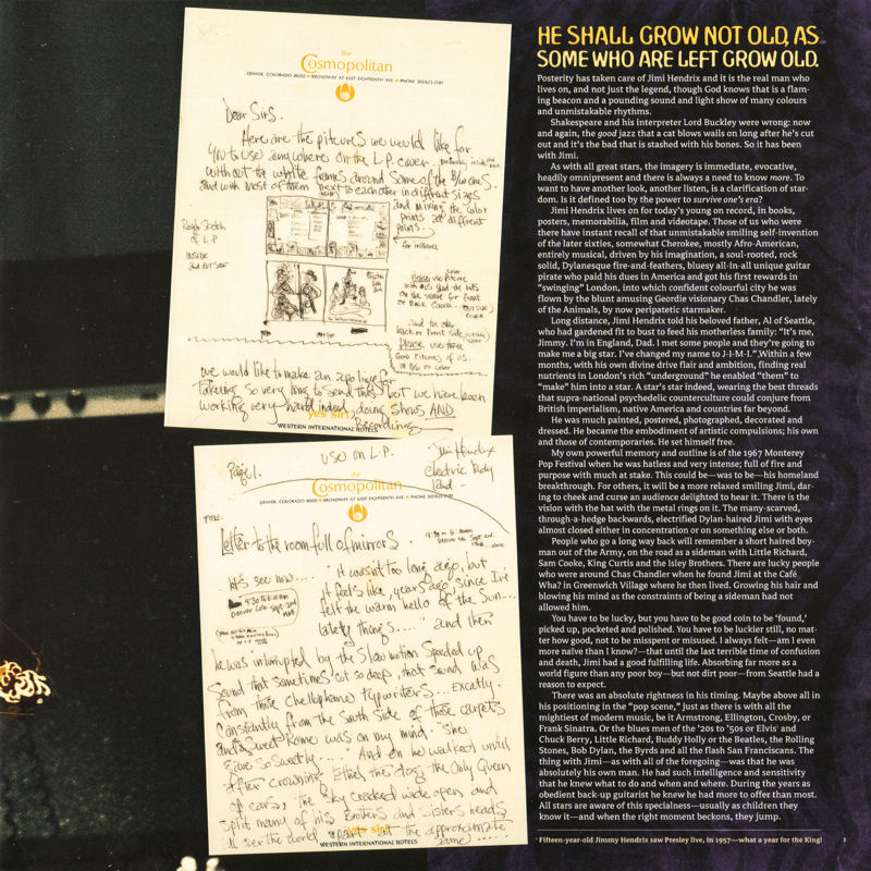 Discographie : Rééditions & Compilations - Page 10 MusicOnVinylMOVLP078-ElectricLadylandLivret3_zps5372c260