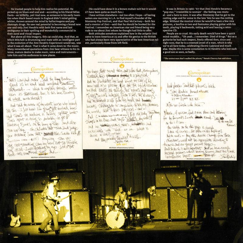 Discographie : Rééditions & Compilations - Page 10 MusicOnVinylMOVLP078-ElectricLadylandLivret4_zps39d198b7