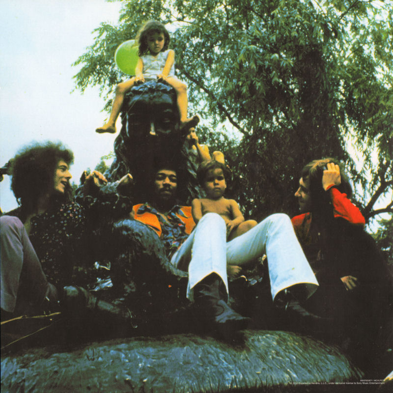 Discographie : Rééditions & Compilations - Page 10 MusicOnVinylMOVLP078-ElectricLadylandLivret8_zps7aab9244