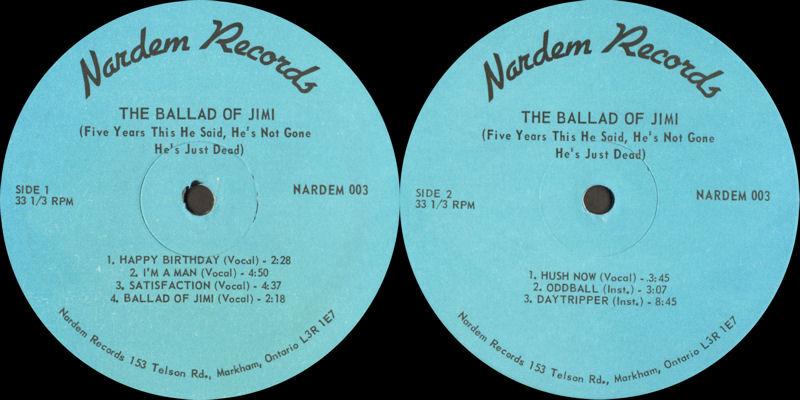 Discographie : Enregistrements pré-Experience & Ed Chalpin  - Page 7 Nardem%20003%20-%20The%20Ballad%20Of%20Jimi%20Label_zpsuj8rwdw9