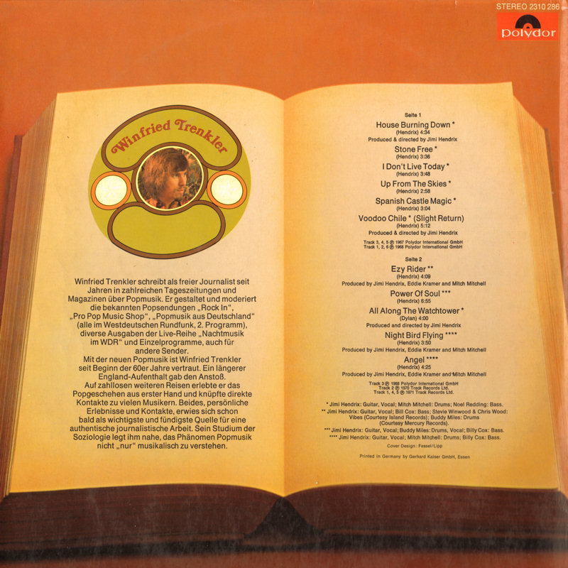 Discographie : Rééditions & Compilations - Page 7 Polydor2310286-TheJimiHendrixStoryBack_zps6845c005