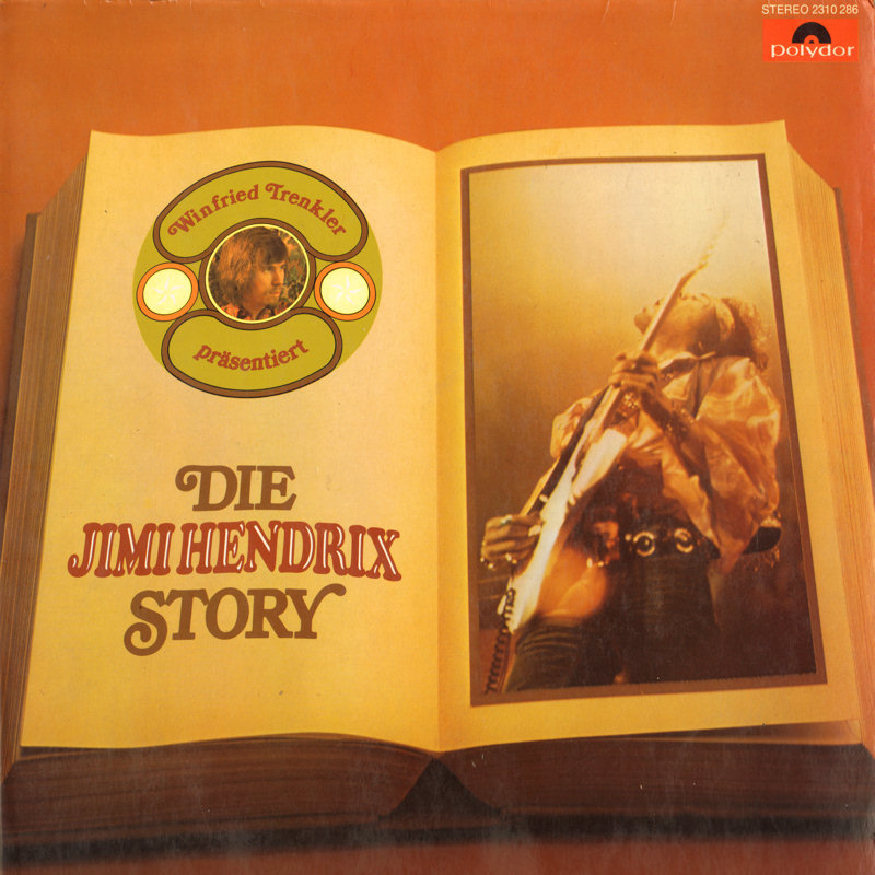 Discographie : Rééditions & Compilations - Page 7 Polydor2310286-TheJimiHendrixStoryFront_zps32d7a96c