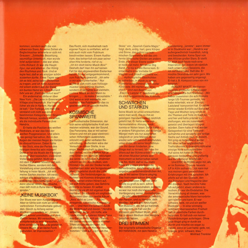 Discographie : Rééditions & Compilations - Page 7 Polydor2310286-TheJimiHendrixStoryInterieurDroit_zpsa047ad60