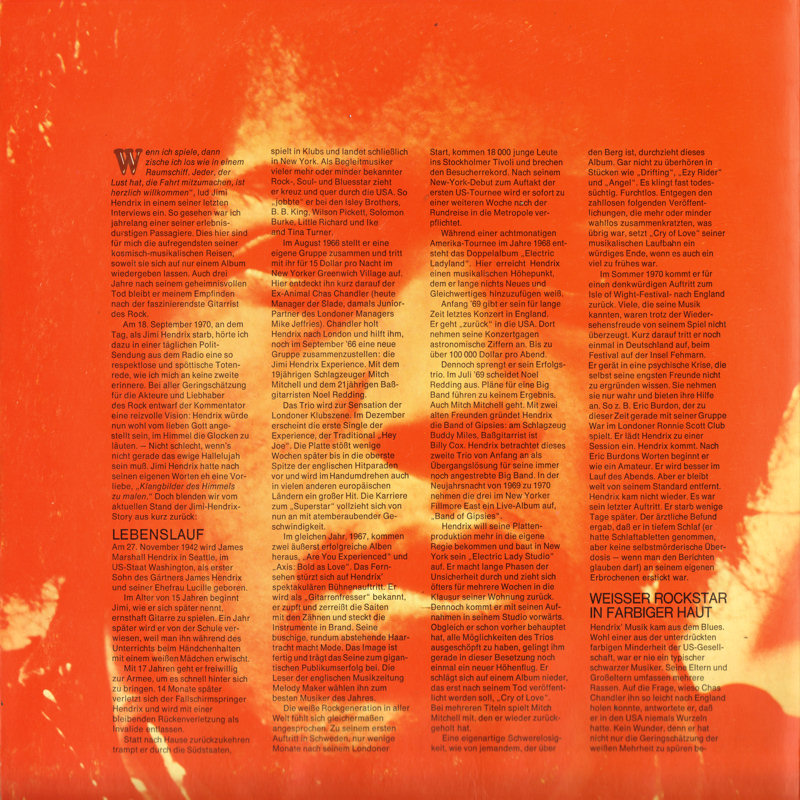 Discographie : Rééditions & Compilations - Page 7 Polydor2310286-TheJimiHendrixStoryInterieurGauche_zpsa3283333