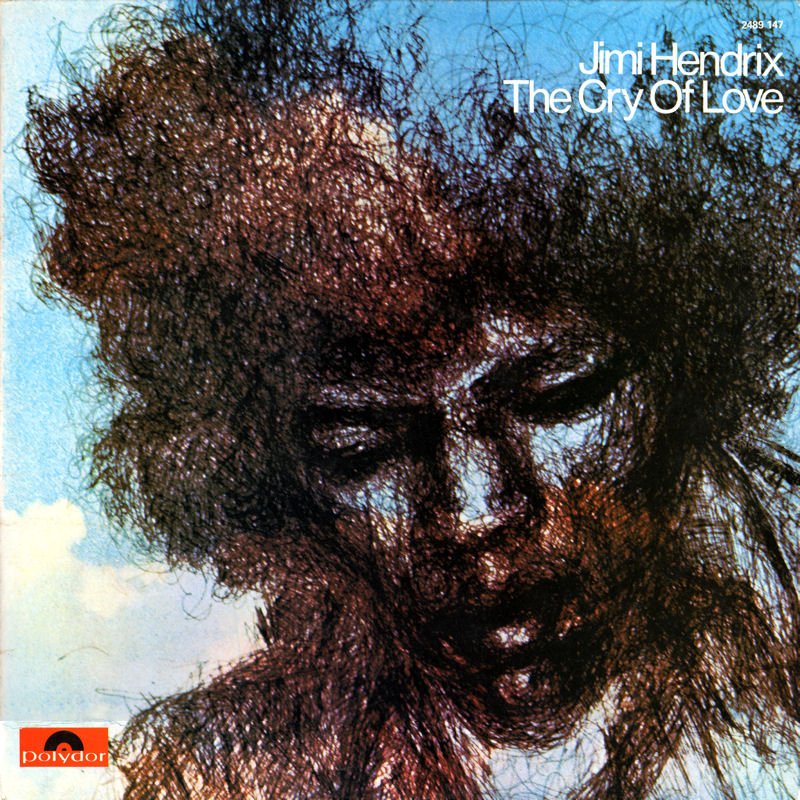 Discographie : Rééditions & Compilations - Page 10 Polydor2489147-TheCryOfLoveFront_zps5aa9f73b