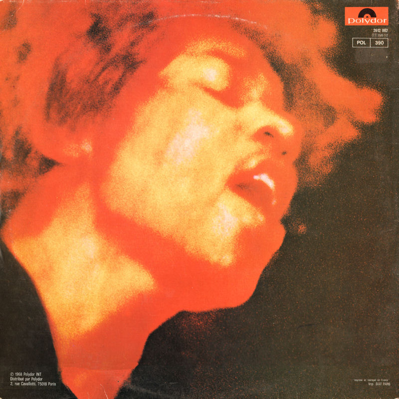 Discographie : Rééditions & Compilations - Page 9 Polydor2612002-ElectricLadyland-France1979Back_zpse4bd40d9