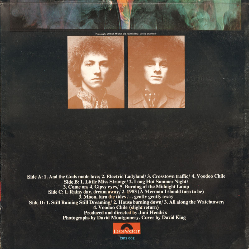 Discographie : Rééditions & Compilations - Page 9 Polydor2612002-ElectricLadyland-France1979Inside2_zps83a23e4e