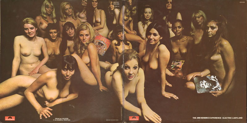 Discographie : Rééditions & Compilations Polydor2612002-ElectricLadyland-pochettefilles-Front_zps9aabb43a