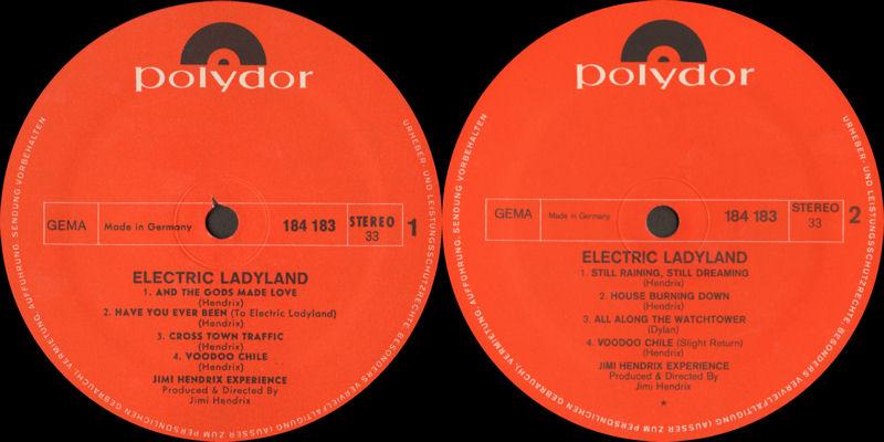 Discographie : Rééditions & Compilations - Page 9 Polydor2612002-ElectricLadylandDisque1FacesAD_zps03e16d0c