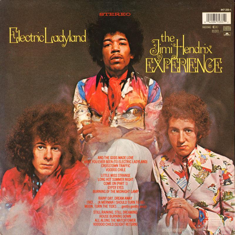 Discographie : Rééditions & Compilations - Page 10 Polydor847233-1-ElectricLadylandBack_zps7dea4067