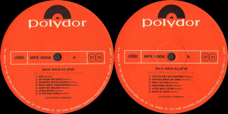 Discographie : Rééditions & Compilations - Page 10 PolydorMPX4008-AxisBoldAsLoveLabel_zps3b7a439f