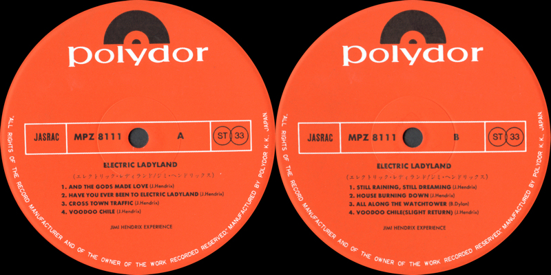 Discographie : Rééditions & Compilations - Page 11 PolydorMPZ8111-2-ElectricLadylandLabel1_zpsa6415402