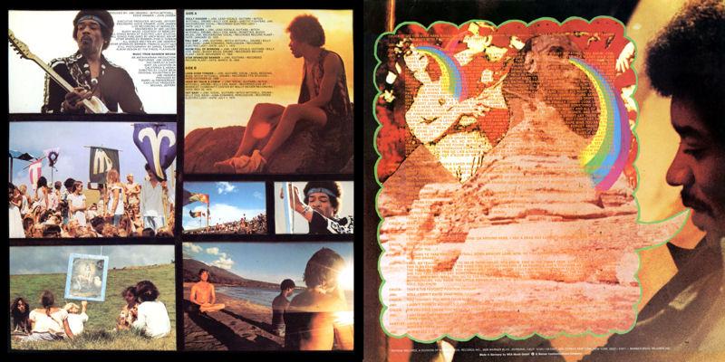 Rainbow Bridge (1971) RainbowBridgeC_zpse1e9dc73
