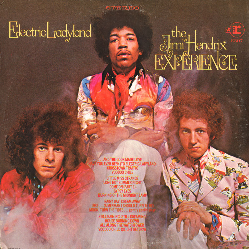 Discographie : Rééditions & Compilations - Page 9 RepriseRS6307-ElectricLadylandBack_zpseeb9ee10