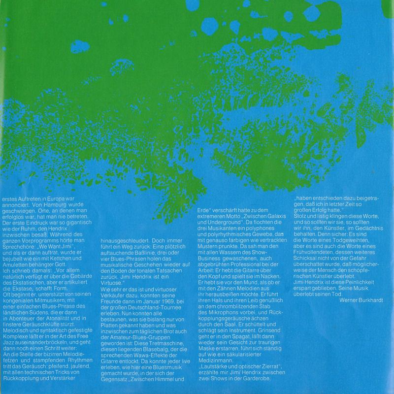 Discographie : Rééditions & Compilations - Page 2 StarportraitJimiHendrixExperienceLivret04_zps29e76567