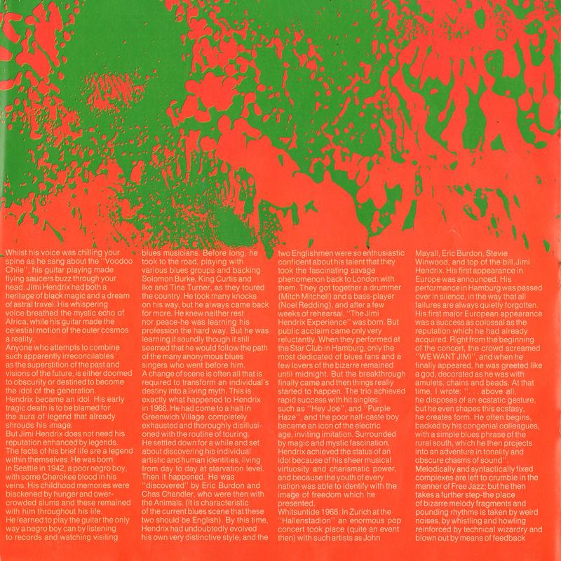 Discographie : Rééditions & Compilations - Page 2 StarportraitJimiHendrixExperienceLivret06_zps24546829