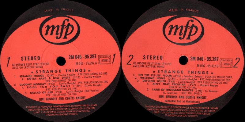 Discographie : Enregistrements pré-Experience & Ed Chalpin  - Page 2 StrangeThings3_zps14818989