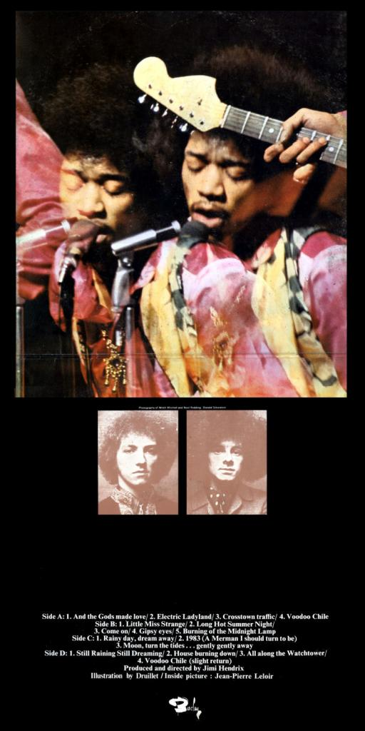 Discographie : Made in Barclay - Page 2 SunsandRainbowVolume2ElectricLadylandBarclayDos_zps8f803a8d