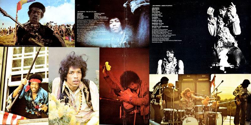 Discographie : Made in Barclay - Page 2 SunsandRanibowVolume3BarclayDos