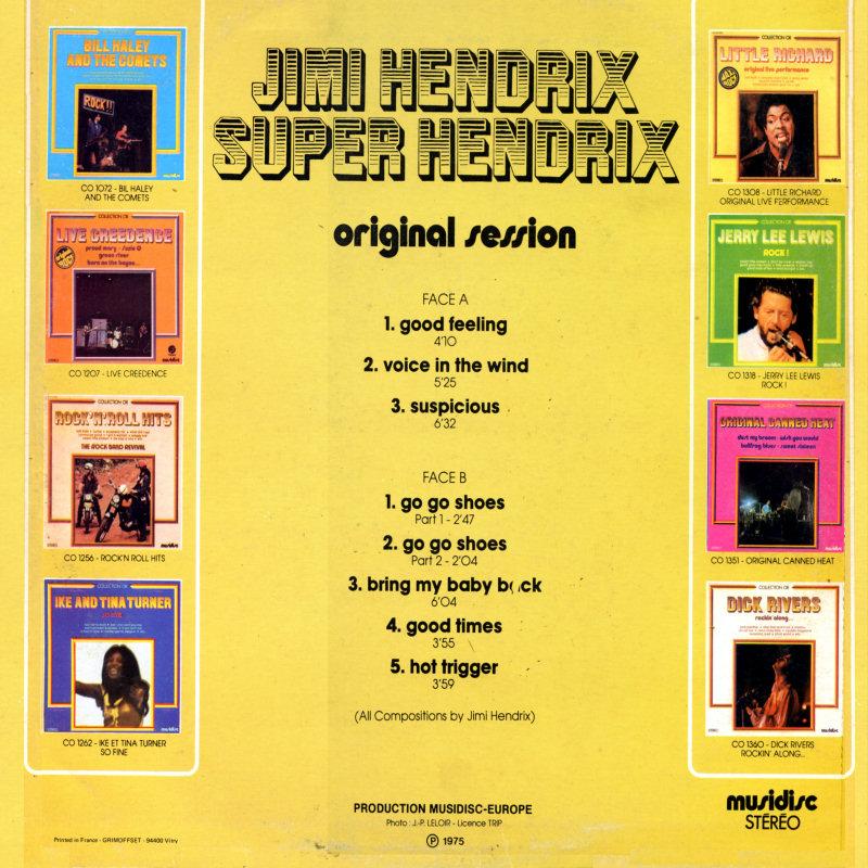 Discographie : Enregistrements pré-Experience & Ed Chalpin  - Page 2 SuperHendrix2_zpscc5d5b8c