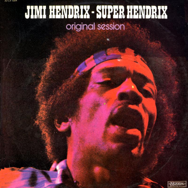 Discographie : Enregistrements pré-Experience & Ed Chalpin  - Page 2 SuperHendrix4_zps95f81060